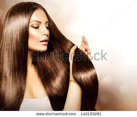 Saç Dökülmesine Karşı Alınacak Önlemler