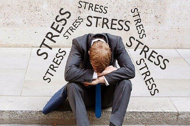 Stresin Olumlu Etkileri