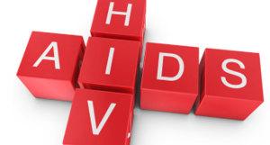 AIDS Tarihçesi ve Dünya AIDS Günü