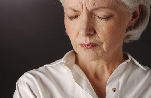 Menopoz menopause