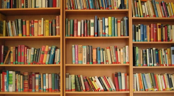 En Sürükleyici Kitaplar