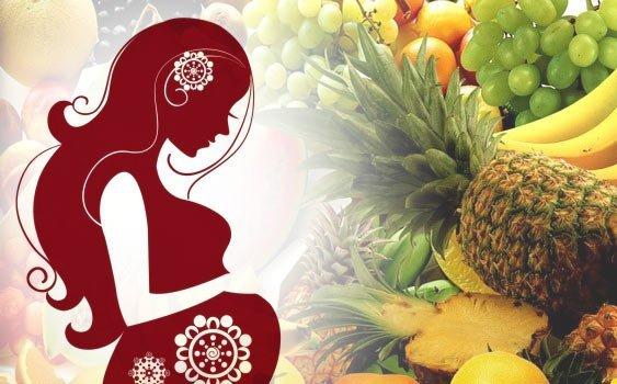 Hamilelerin En Fazla Tiksindikleri Gıdalar ve Sebepleri