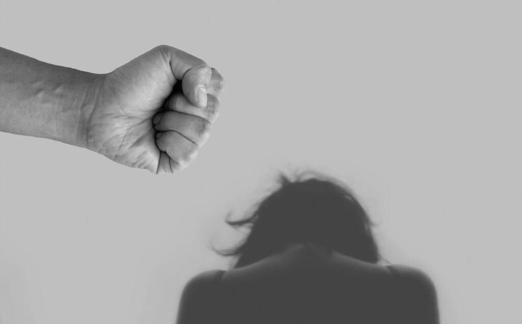 Kadına Şiddet Eğilimlerinin Nedenleri