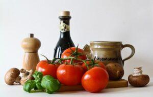 Mutfakta Pratik Çözümler