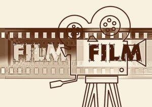Ayı Paddington Filmi Geniş  Özeti
