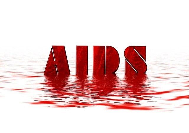 Aids AIDS
