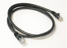 Ethernet Data Kablo