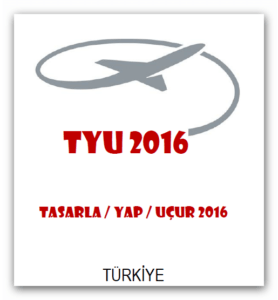tyu_2016