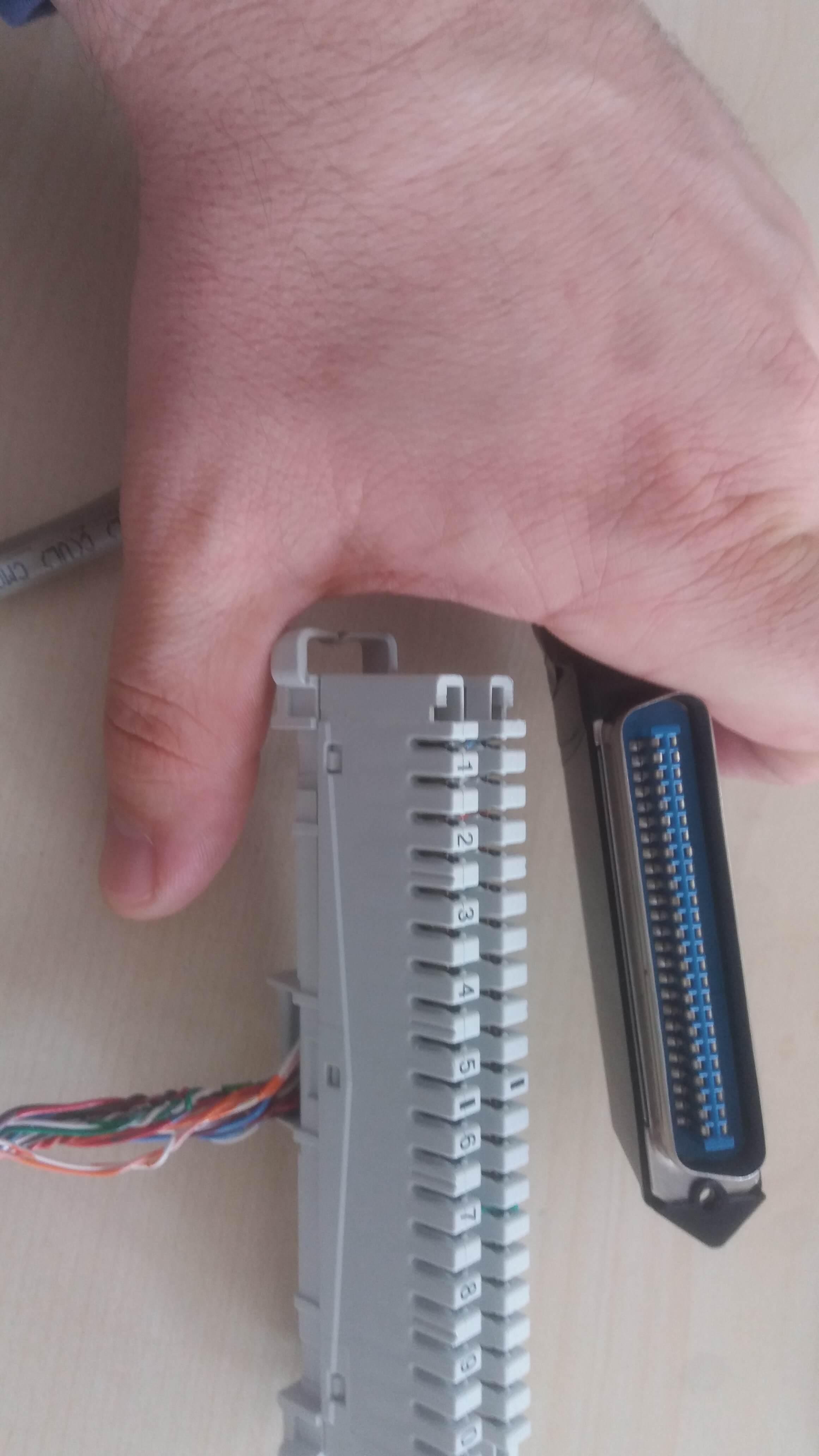 Cisco evm-hd-8fxsdid cable