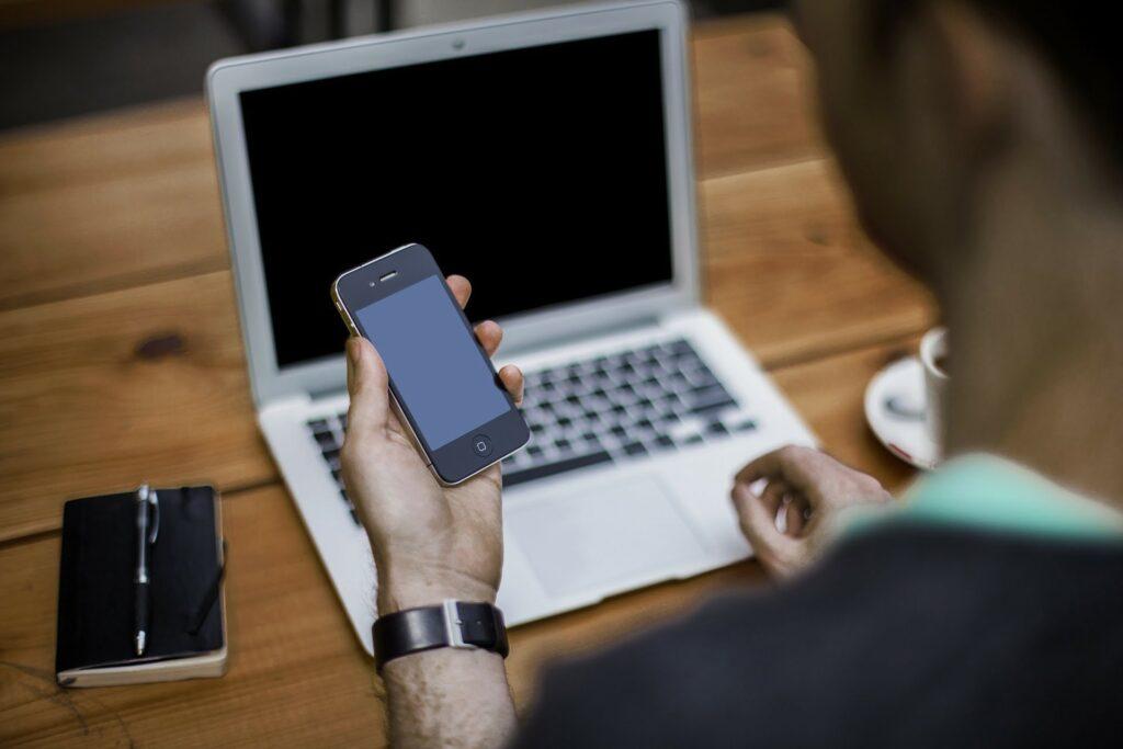 Cep Telefonu Yönlendirme Tuşları Kodları