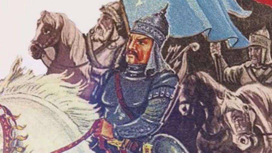 Sencer kimdir Büyük Selçuklu Sultanı