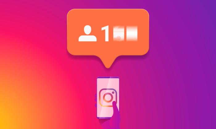 Instagram'da Hızlı Bir Şekilde Takipçi Nasıl Kazanılır?