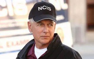 NCIS: Mark Harmon İki Sezon Daha 'NCIS' ile Kalıyor
